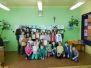 Działalność edukacyjno-wychowawcza